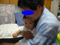 Gaihaku_1